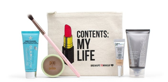 Beauty subscription start-up Ipsy raises US$100 million to go global