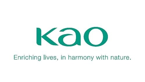 New leadership role for Kao Corporation's Trevor Attenborough