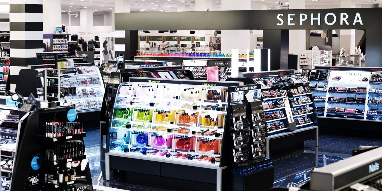 Z Skin Cosmetics owner turns down Sephora offer