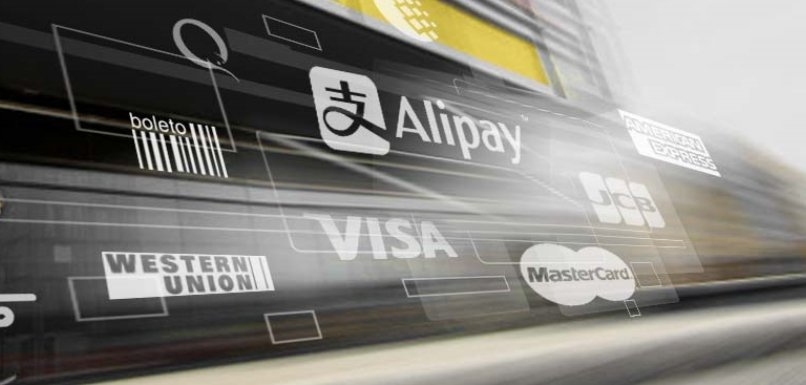 Chinese tourists gain as Alipay expands into Japan and Singapore