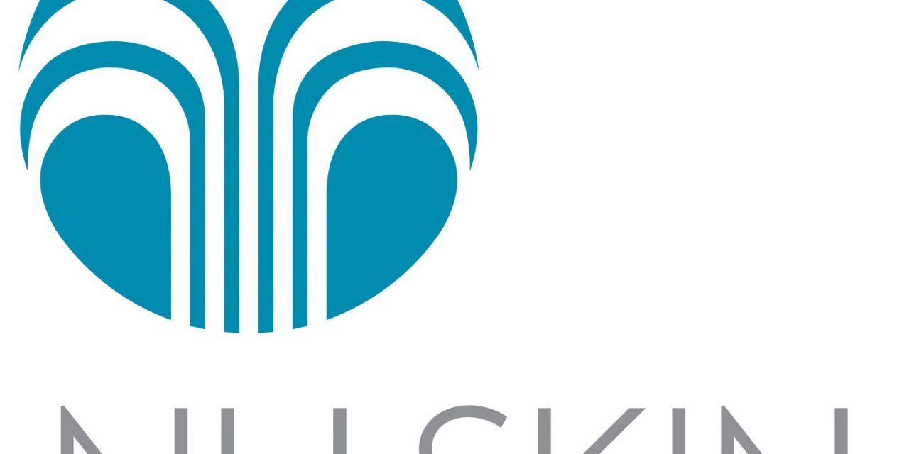 Nu Skin sales forecast slashed due to foreign currency problems