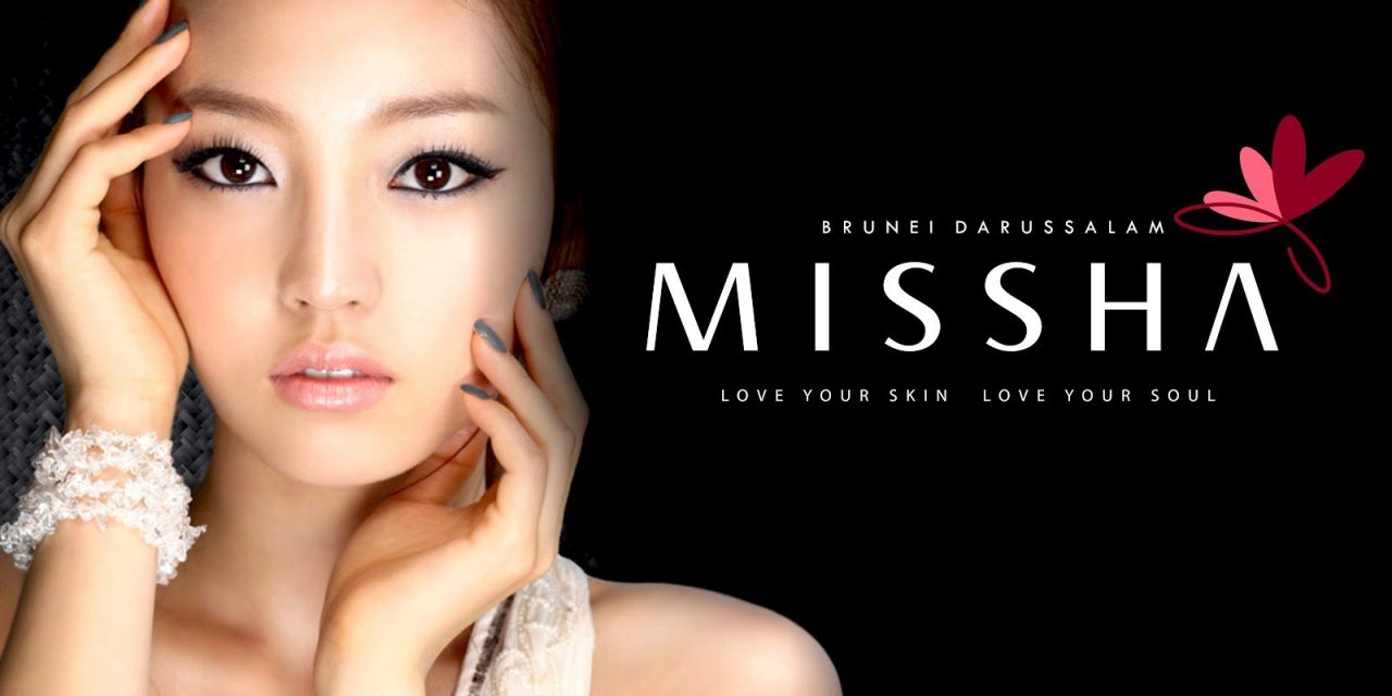 Missha continues European focus with Spanish launch
