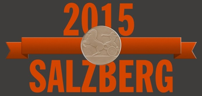 Unilever receives Salzberg Medallion for supply chain sustainability
