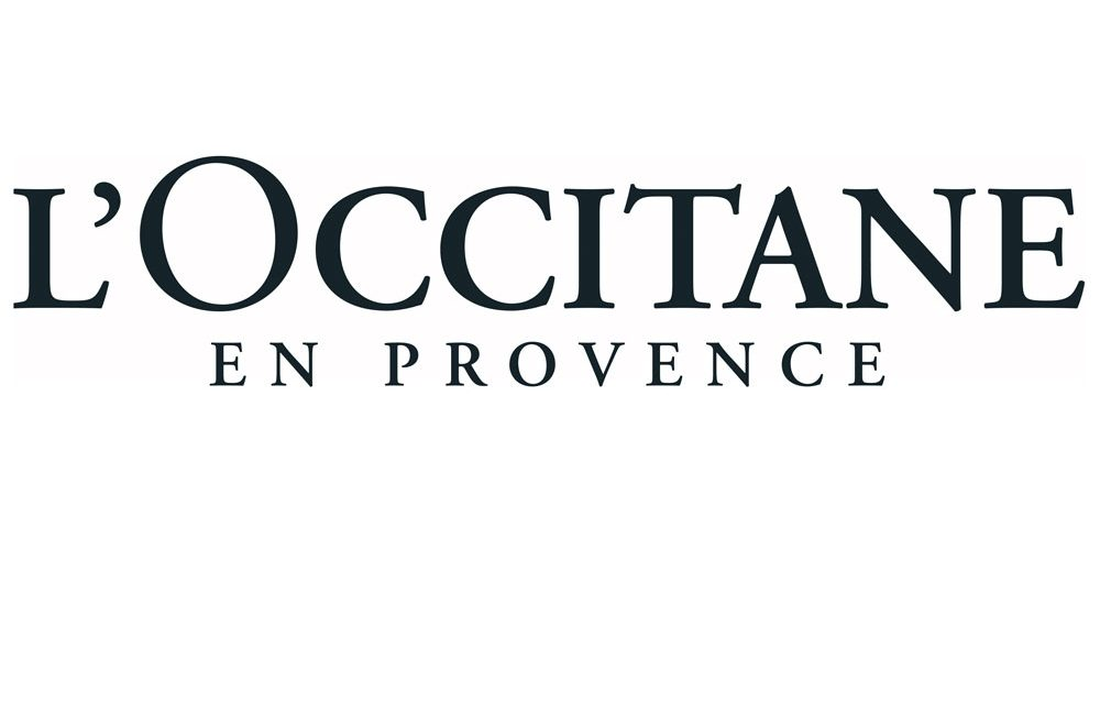 Falling sales growth halves L'Occitane net profit