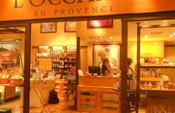 L'Occitane draws on marketing data to delve further into consumer psyche