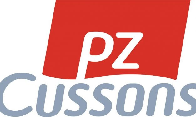 Fall in Q1 pretax profit for PZ Cussons Nigeria