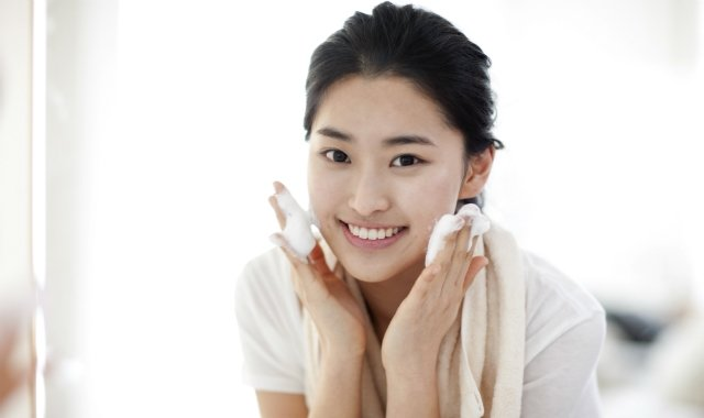 Korean beauty brands create foothold on Indian cosmetics market