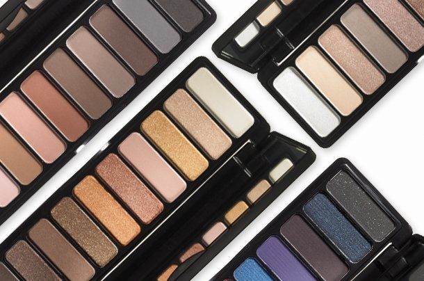 E.l.f. Cosmetics plans IPO for 1H 2016