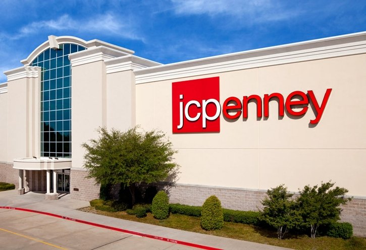 In-store Sephora boosts JC Penney's quarterly net sales