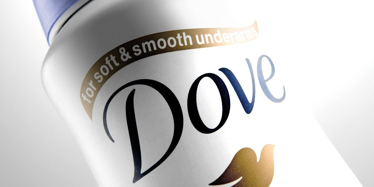 Unilever appoints new Senior Vice President of Global Marketing