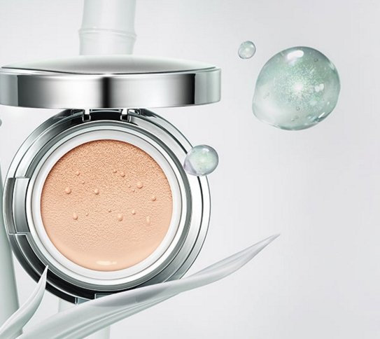 2015 in review: The Asian-ification of cosmetics
