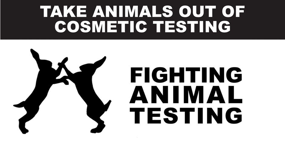 South Korea set to pass cosmetics animal testing restrictions bill