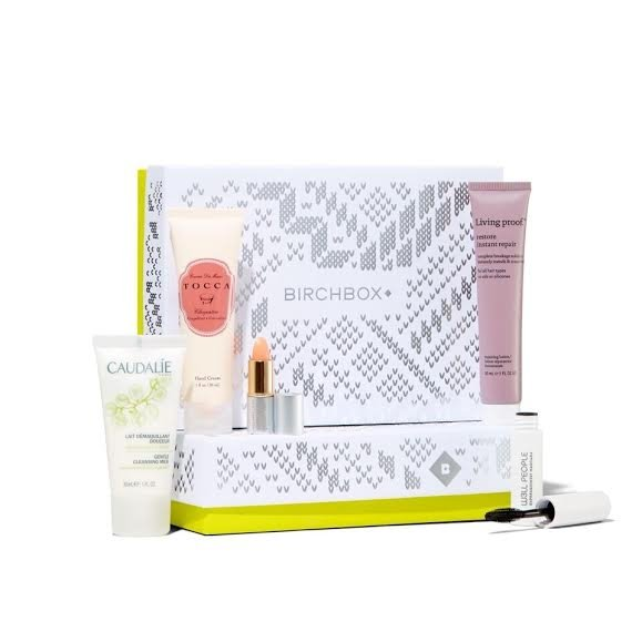 Birchbox eyes further retail expansion with appointment of ex-Sephora and Apple execs