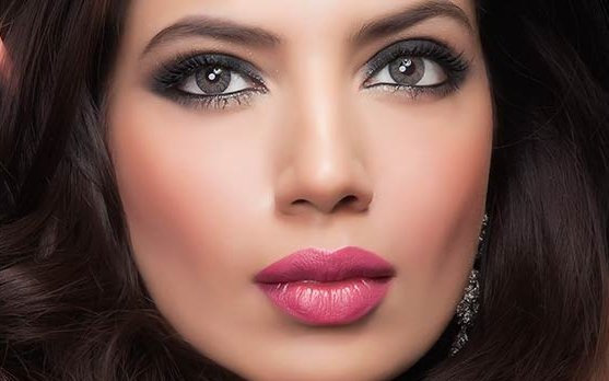 Pakistani brand Luscious Cosmetics goes global with Sephora listing