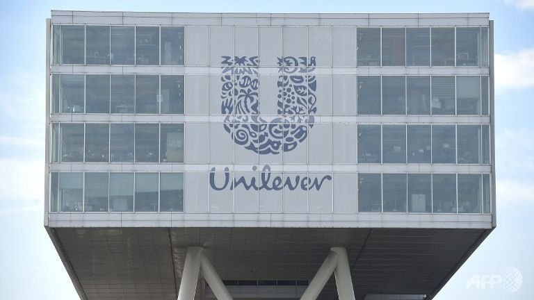 Unilever returns to Cuba in multi-million dollar joint venture