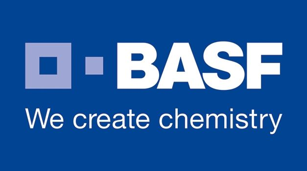 BASF teams up with CYTOO to research into ingredients for firmer skin