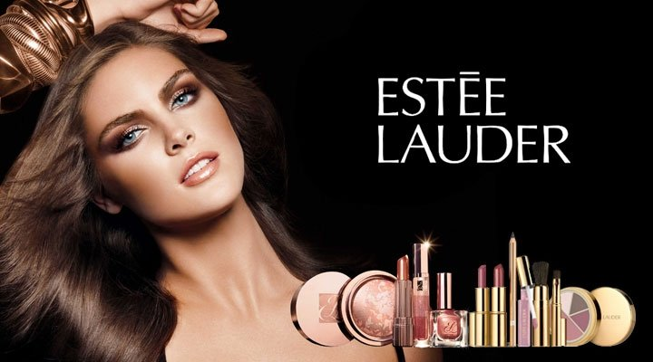Estée Lauder shakes up management with three promotions