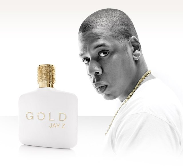 Parlux sues rapper Jay Z over failed fragrance line