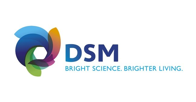 Nutrition sales growth helps boost DSM Q4 earnings rise