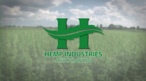Hemp Industries Association responds to FDA warning letters