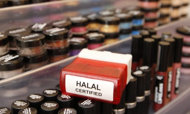 Dedicated E-commerce sites capitalize on continued demand for Halal products