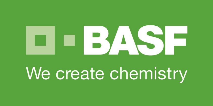 BASF receives halal certification for 145 personal and home care ingredients