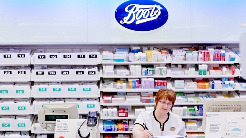 Will Australia's pharmacy regulations review open doors for Walgreens Boots Alliance?