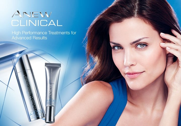 Avon sidesteps proxy fight with Barington Capital Group