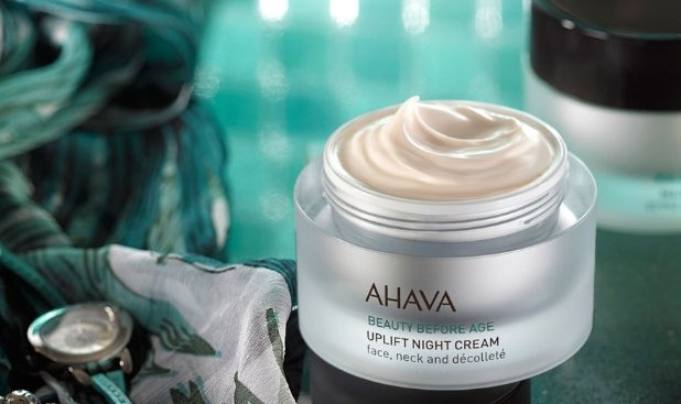 Ahava confirms production move to Israel