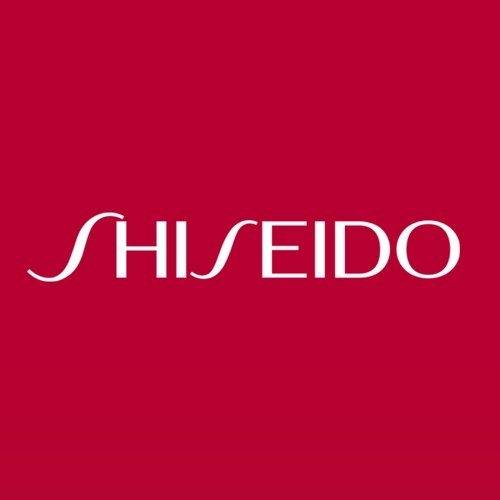 Shiseido Americas appoints new Chief Financial Officer