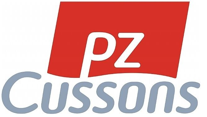 PZ Cussons announces the retirement of Non-Executive Chairman