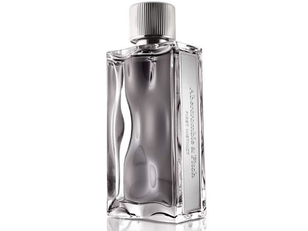 ABERCROMBIE & FITCH  – FIRST INSTINCT – COLOGNE