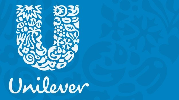 Unilever joins consortium to push the UK forward as a leader in smart packaging