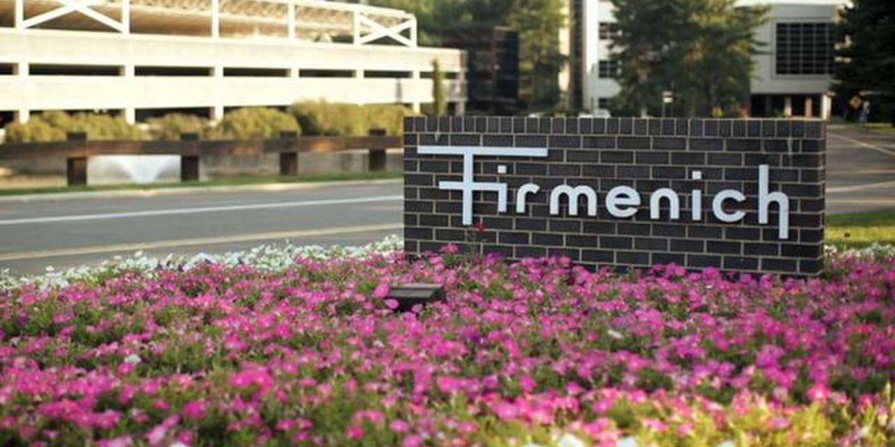 Firmenich appoints new Chief Human Resources Officer