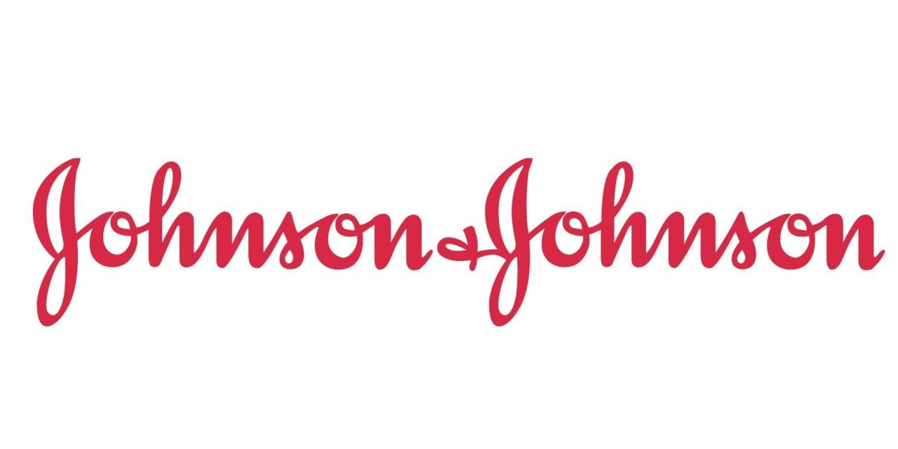 Johnson & Johnson to acquire dermocosmetics business NeoStrata