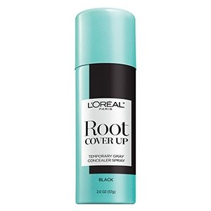 L'OREAL PARIS – Root Cover Up
