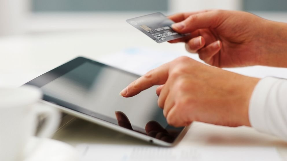 Post purchase experience 'new frontier' for online retailers