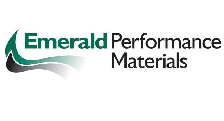 Emerald Performance Materials agrees sale of additives business