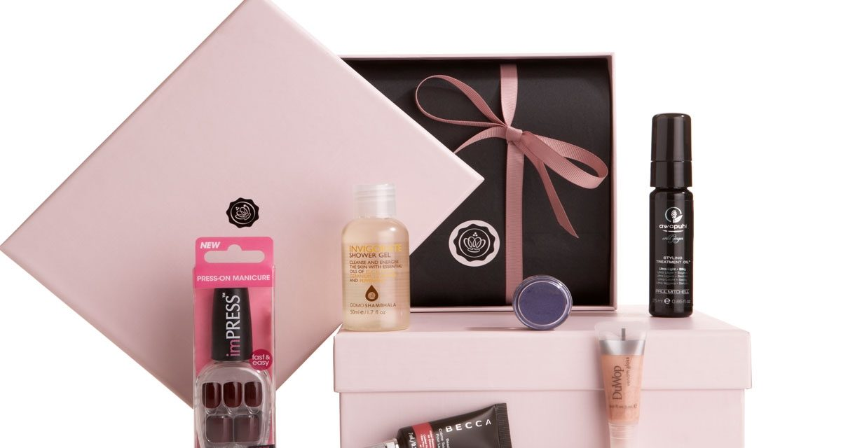 Market competition sees Birchbox scale back expansion plans