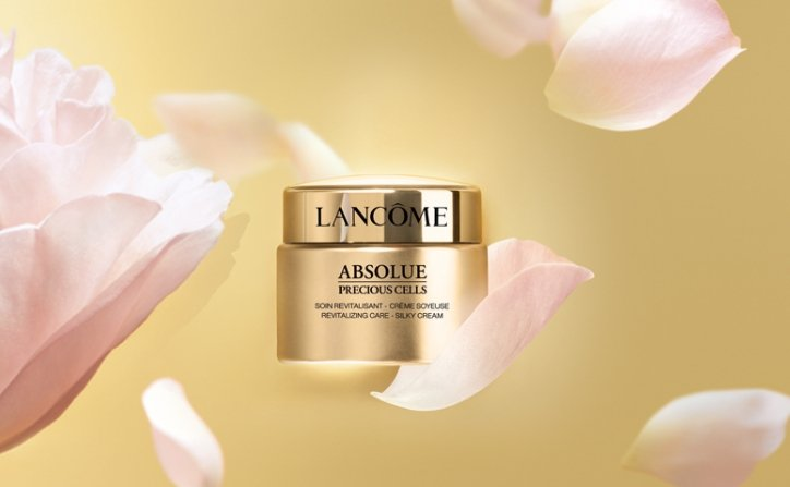 Lancôme cancels Hong Kong concert after Chinese backlash