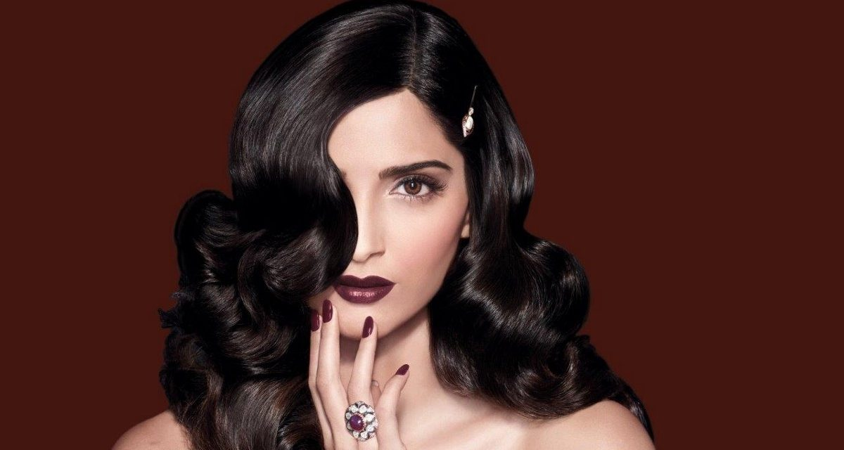 L'Oréal to launch new Ayurvedic hair care range in India