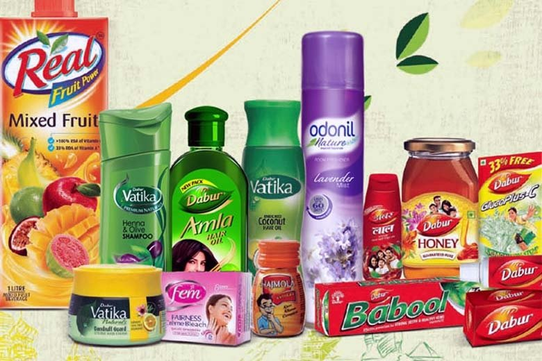 Dabur enters South African market with Discaria acquisition
