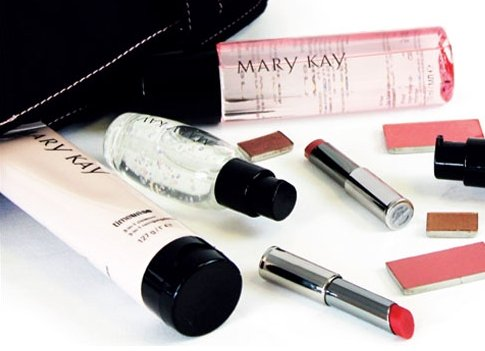 Mary Kay to break ground on US$100 million plant in September