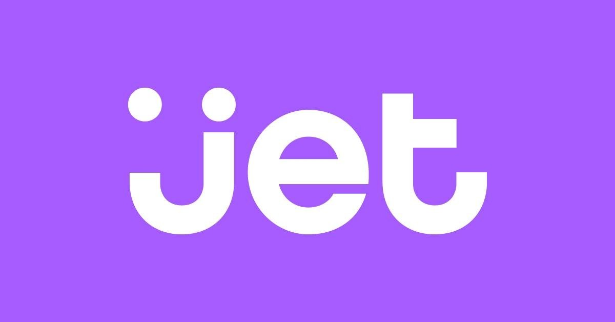 Walmart boosts online hold with multi-billion dollar jet.com acquisition