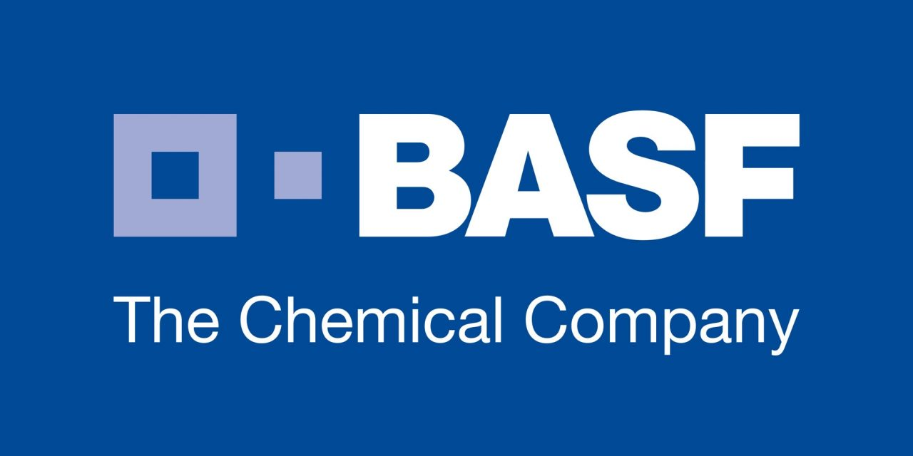 BASF Science Academy continues learning drive