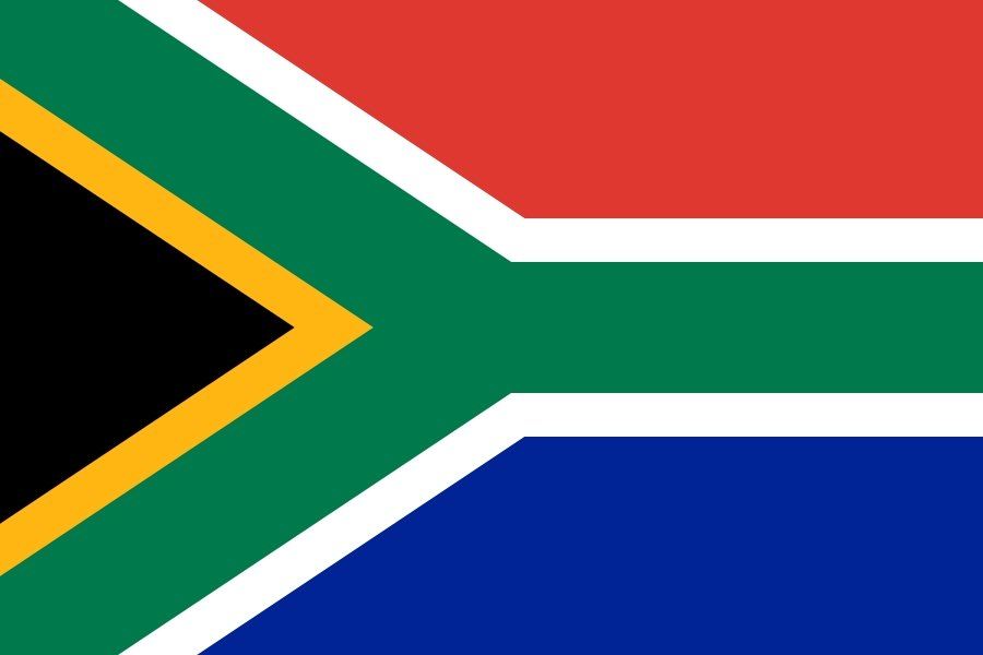 South Africa to usher in new cosmetics regulation