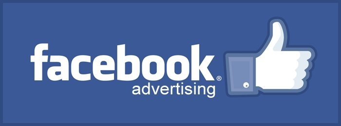 Procter & Gamble to scale back Facebook advertising