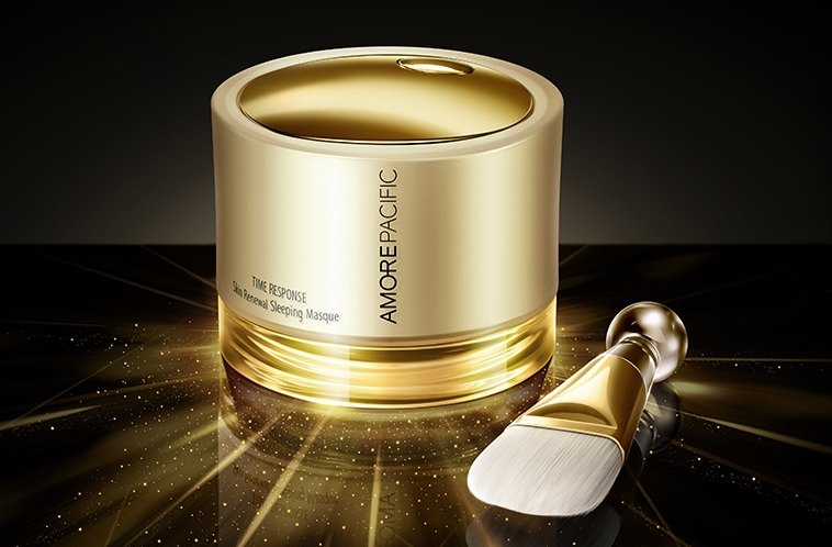 AmorePacific reports record sales for 1H 2016; on track to smash KRW6 trillion target