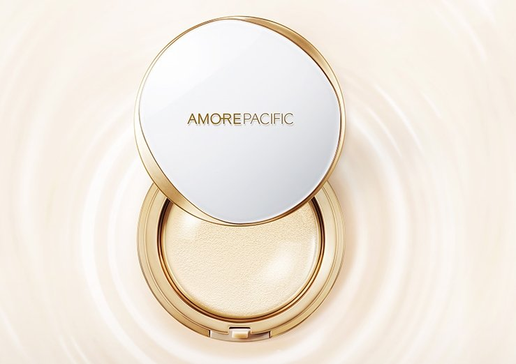 AmorePacific trumps Unilever in battle over Clear trademark