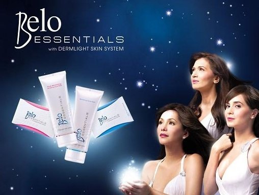 It IS Isobutyl paraben-free: ISCI to update ingredients list for Belo Essentials 'by end of August'